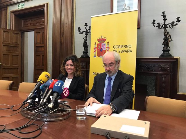 28A.- Més De 27.000 Joves De Balears Votaran Per primera vegada En Les Eleccions Generals