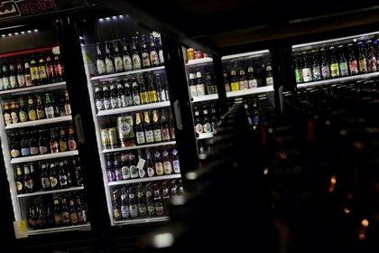Ciudad de México podría decir adiós a la venta de cerveza fría