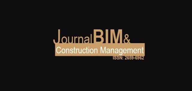 COMUNICADO: Nace la primera revista digital académica sobre BIM en español