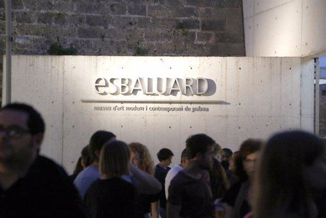 Un total de 24 candidats es presenten al concurs per seleccionar al nou director del museu És Baluard