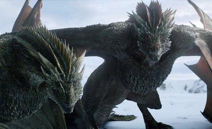 Juego de tronos: Esto es lo que deberían comer los dragones de Daenerys, según un zoólogo