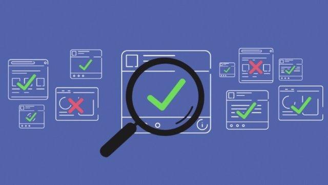 Facebook s'alia amb nous verificadors d'informació locals per frenar les notícies falses durant les eleccions