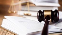 El jurado declara culpable por asesinato al militar acusado de la muerte de una argentina en Fuerteventura