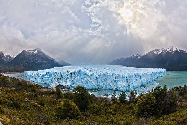 27 De Abril: Día Del Agente De Viajes En Argentina Y Los 4 Lugares Del País Que Deberías Visitar