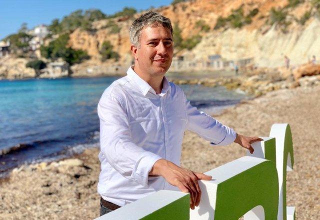 Epic Ibiza designa por unanimidad a Juan José Roig como nuevo presidente