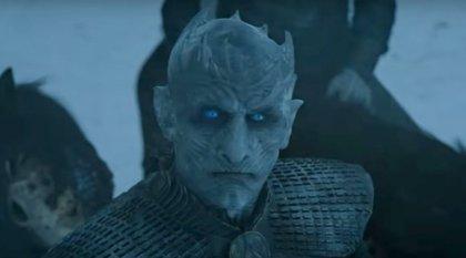 Juego de Tronos: ¿Revelado el astuto plan del Rey de la Noche para la Batalla de Invernalia?