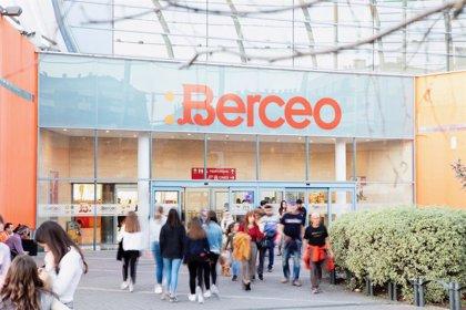 Berceo estrena una potente campaña de descuentos exclusivos para clientes con una nueva APP