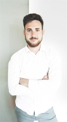 El Arquitecto Alejandro Barranco Donderis Gana El Vii Concurso Cátedra Madera De