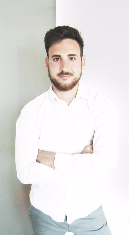 El arquitecto Alejandro Barranco gana el VII Concurso Cátedra Madera de la Universidad de Navarra