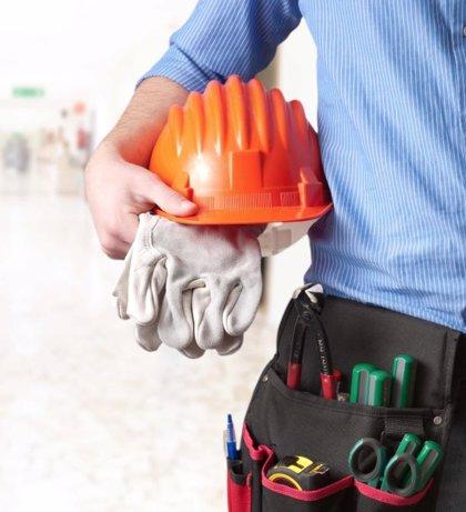 28 de abril: Día Mundial de la Seguridad y Salud en el Trabajo, ¿por qué es tan importante esta efeméride?