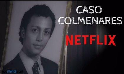 El Caso Colmenares, una muerte sin resolver en Colombia que Netflix refleja en una polémica serie