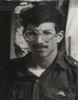 Israel/Siria.- Israel liberará a dos prisioneros sirios por los restos mortales de un militar fallecido hace 40 años