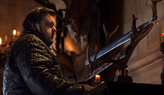Juego de tronos: ¿Quién tiene armas de acero valyrio para la Batalla de Invernalia?