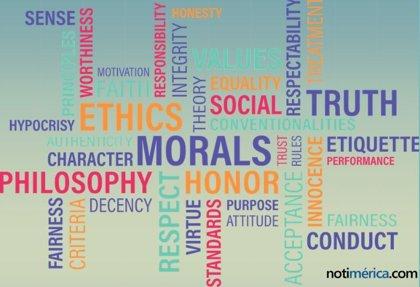 29 de abril: Día Nacional de la Ética Ciudadana en República Dominicana, ¿qué busca fomentar esta fecha?
