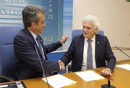 El Gobierno concede una subvención de 97.000 euros a Hostelería para promoción turística