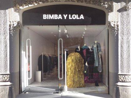 Bimba y Lola traslada operaciones al centro logístico de Mos (Pontevedra), donde ha invertido más de 7 millones