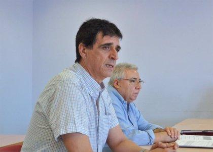 """CCOO pide un Gobierno """"de progreso"""" con """"compromisos concretos"""" en sanidad universal y """"agenda social"""""""