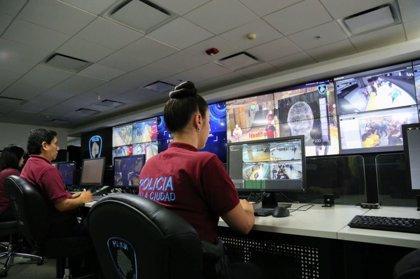 La polémica tras el sistema de cámaras de seguridad instalado en Argentina