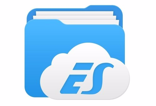 Google elimina las 'apps' de DO Global, incluida ES File Explorer, por fraude publicitario