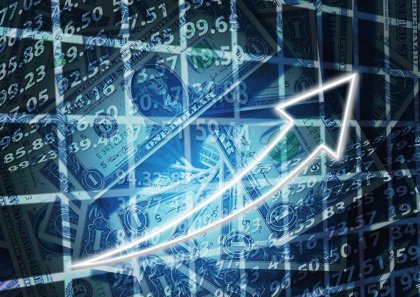 Los analistas pronostican una semana alcista para las Bolsas