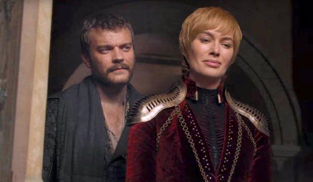 Juego de tronos: La última guerra llega en el tráiler de Game of Thrones 8x04