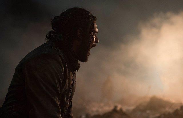 Juego de tronos: ¿Quién ha sido el primero en morir en la Batalla de Invernalia?