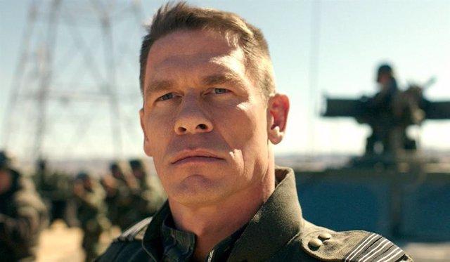 Fast and Furious 9: Vin Diesel confirma el fichaje de John Cena