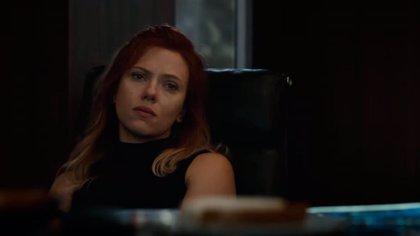 Endgame: ¿Cómo afecta el final de Vengadores 4 a la película de Viuda Negra?