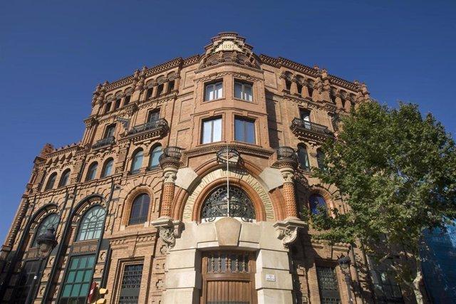 Endesa reforma parte de la red eléctrica de baja tensión de Bigues i Riells (Barcelona)
