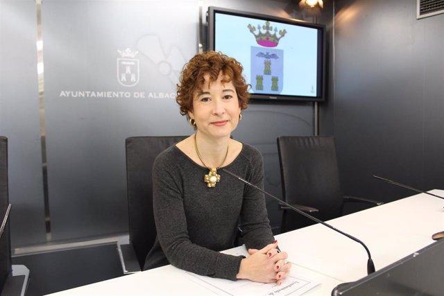 Albacete aprueba las bases de la convocatoria de ayudas de 40.000 euros a las actividades culturales y a la producción