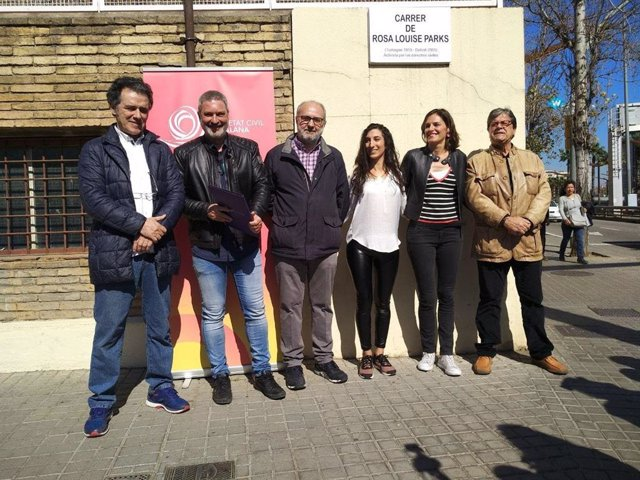 """SCC avisa que es querellar contra Torra per negar-se a retirar """"símbols partidistes"""" de la Generalitat"""