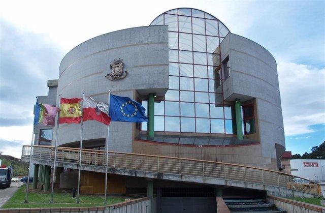 Camargo comienza una nueva edición del programa de Acciones para la Mejora de la Empleabilidad