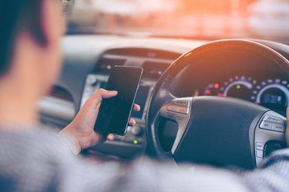 Las personas con obesidad que solo viajan en coche tienen un 32% más riesgo de muerte, según estudio