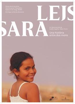 Amics del Poble Saharauí proyecta el documental 'Lejsara una historia entre dos mundos' este jueves