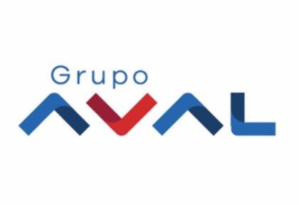 Un juez colombiano pide investigar al presidente de Grupo Aval por un posible caso de sobornos de Odebrecht