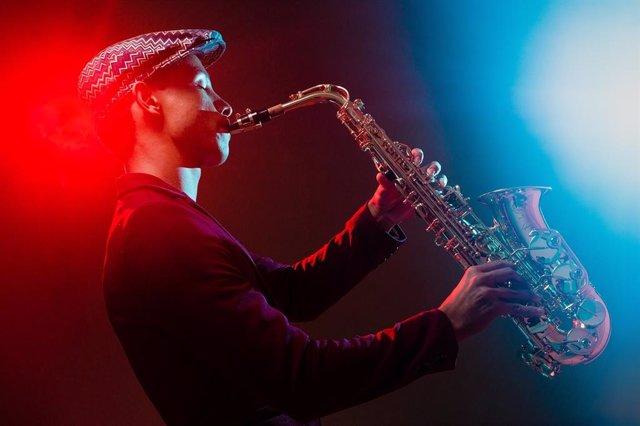 ¿Por Qué Se Celebra El 30 De Abril El Día Internacional Del Jazz?