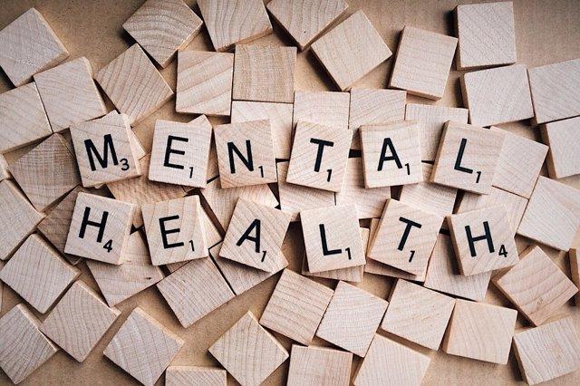 30 De Abril: Día Del Psicólogo En Perú, ¿Cómo Ser Un Buen Profesional De Este Ámbito?