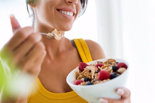 Desmontando los cereales del desayuno: 6 recomendaciones