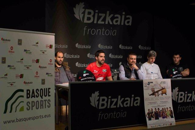 Atutxa II-Urruzuno y Arria V-Eizmendi se enfrentan este miércoles por la primera 'txapela' de campeones de '5Kirol'