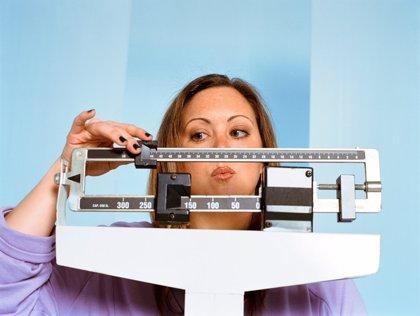 ¿Por qué aumentas de peso conforme cumples años?