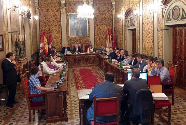 La Diputación prorroga hasta 2022 la investigación sobre el cultivo de trufa negra en la dehesa de Salamanca