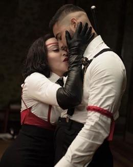 ¿Cuánto Costará El Show De Maluma Y Madonna En Los 'Billboard'?