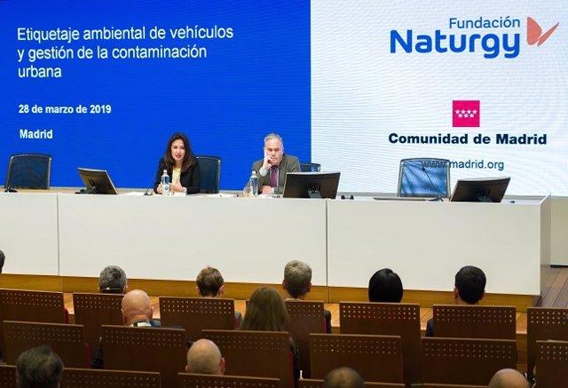 Uno de cada diez coches cumple la normativa europea sobre emisiones de dióxido de nitrógeno