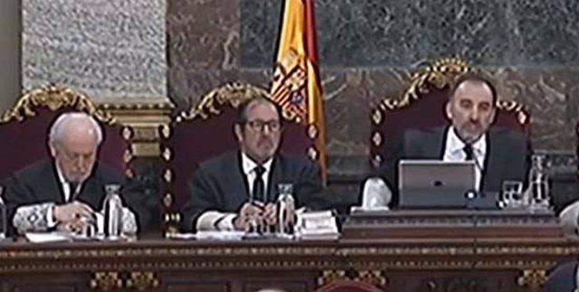 El Ministerio de Sanidad ofreció colaboración al servicio catalán de salud para atender a heridos del 1-O