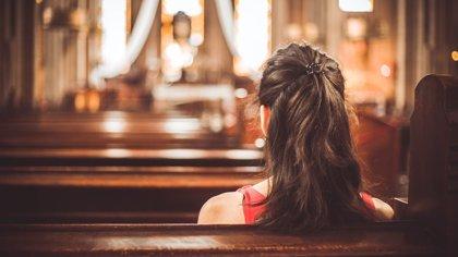 Obispos y fiscales chilenos firman un acuerdo para facilitar las investigaciones sobre delitos sexuales