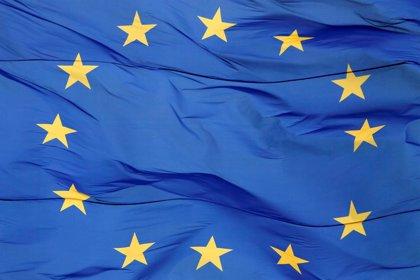 """La UE pide """"máxima contención"""" y apela a una solución """"pacífica y democrática"""" a la crisis venezolana"""