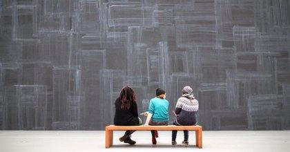 1 de mayo: Arranca el Mes de los Museos en Guatemala, ¿cuáles son los mejores para visitar?