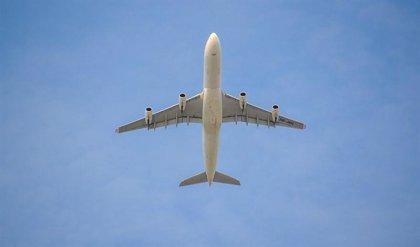 La FAA prohíbe a las compañías estadounidenses los vuelos a menos de 8.000 metros sobre Venezuela