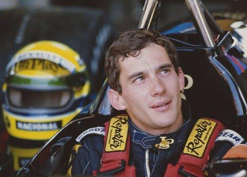 Estas son las teorías que rodean la muerte del tricampeón de Fórmula 1 Ayrton Senna, 25 años después