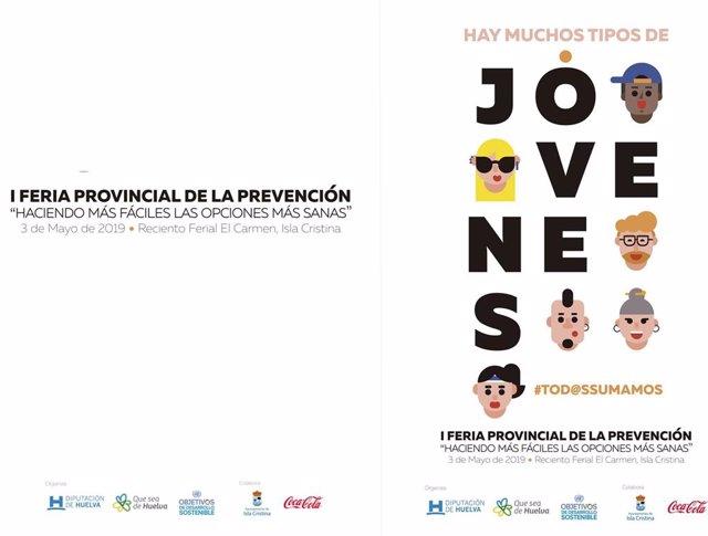 Huelva.- DIputa